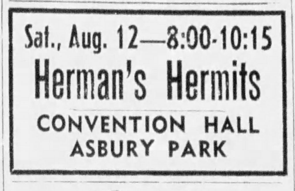 1967 08 02 Asbury_Park_Press_Wed__Aug_2__1967_