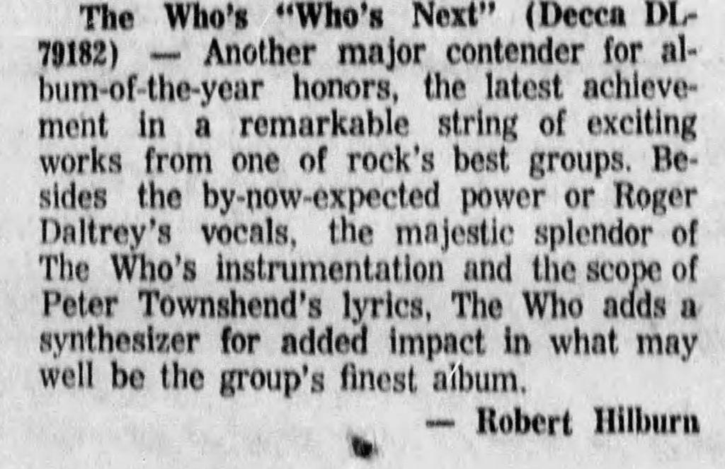 1972 01 23 Asbury_Park_Press_Sun__Jan_23__1972_