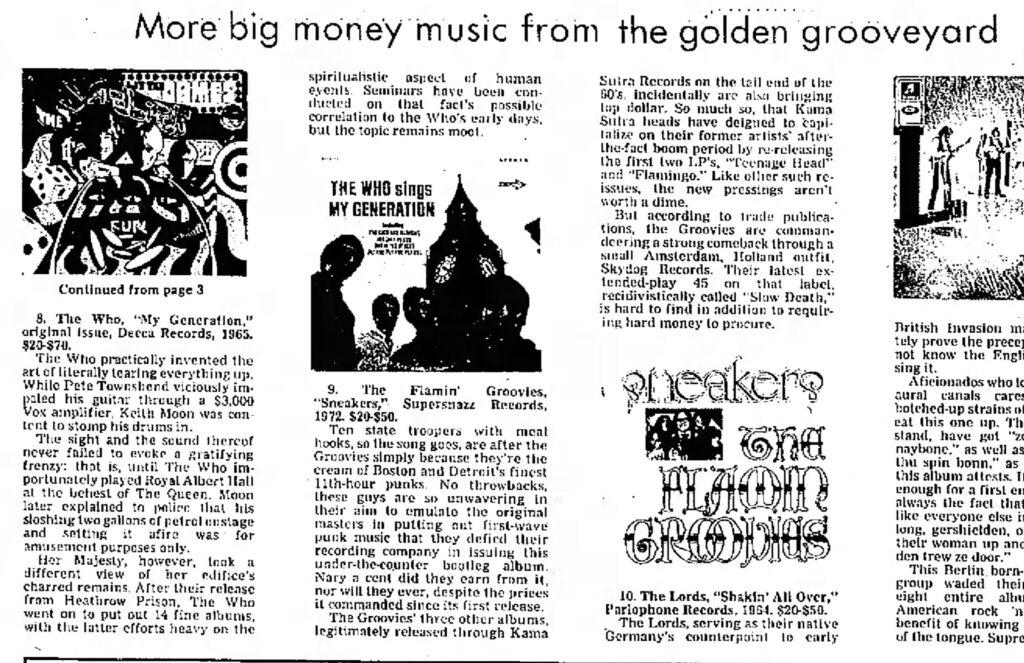 1976 03 06 Kingsport_Times_News_Sat__Mar_6__1976_