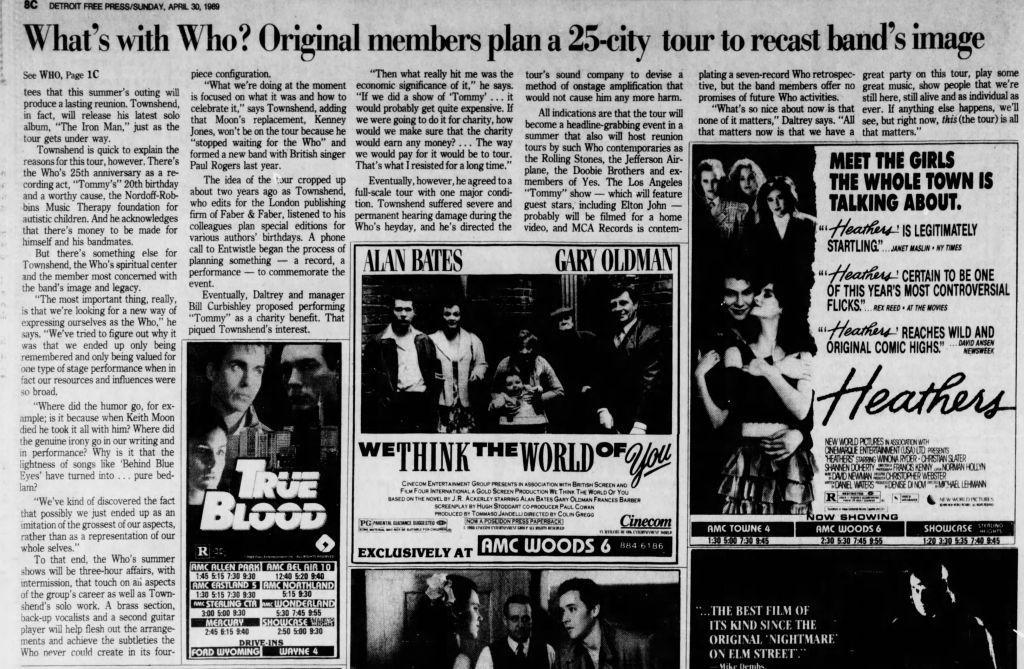 1989 04 30 Detroit_Free_Press_Sun__Apr_30__1989_ 2