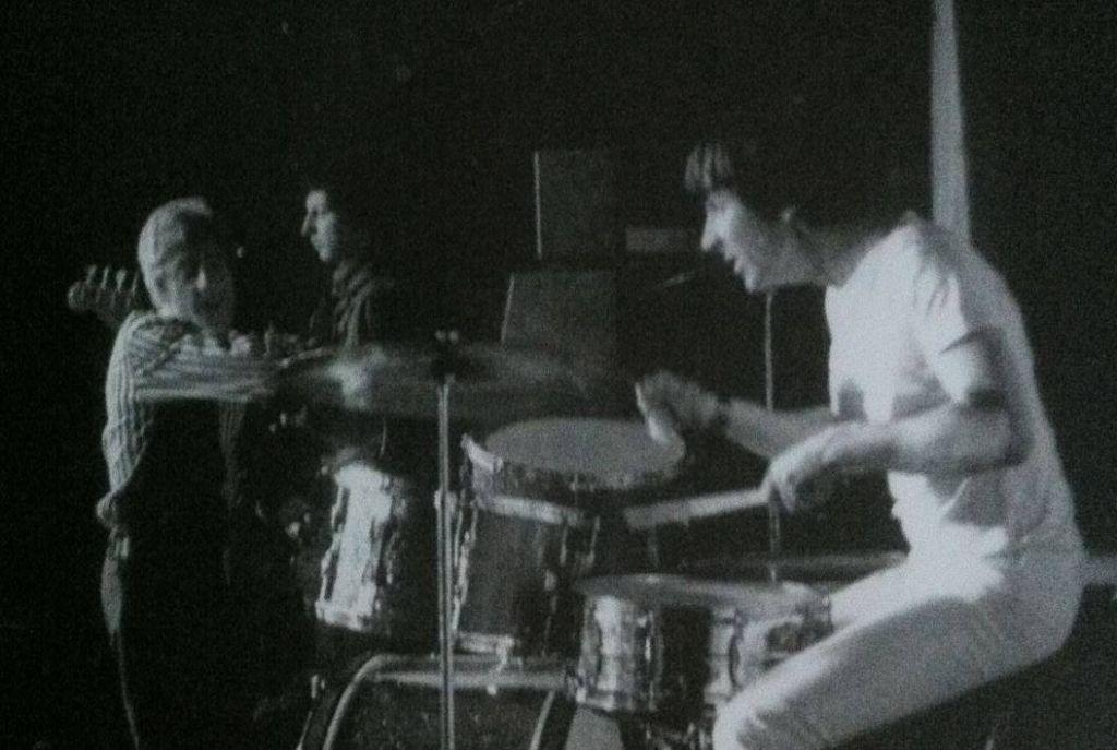 1965 11 13 12
