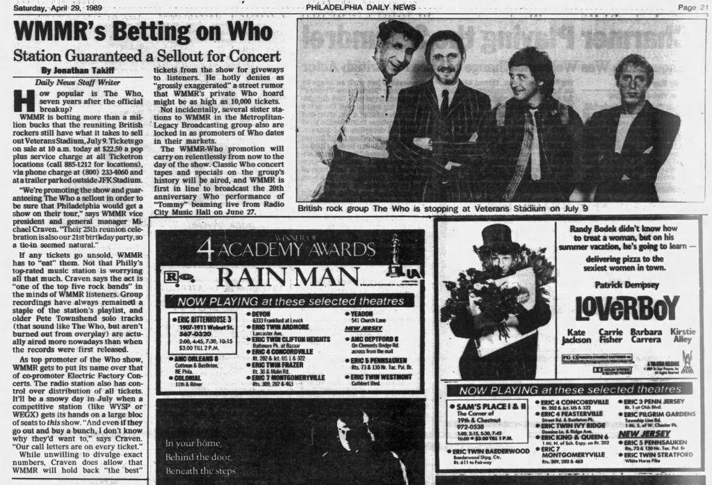 1989 04 29 Philadelphia_Daily_News_Sat__Apr_29__1989_
