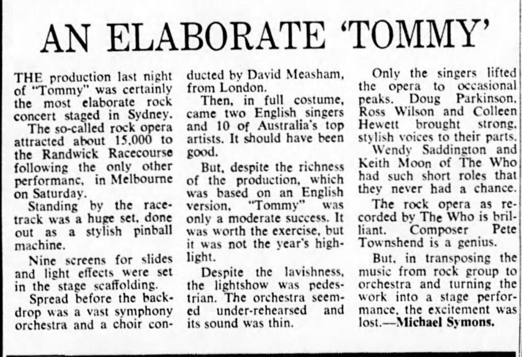 1973 04 02 The_Sydney_Morning_Herald_Mon__Apr_2__1973_