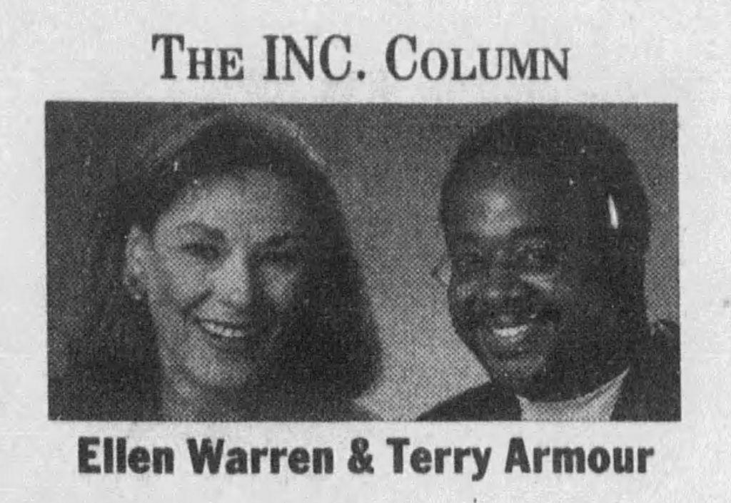 2000 04 27 Chicago_Tribune_Thu__Apr_27__2000_ 2