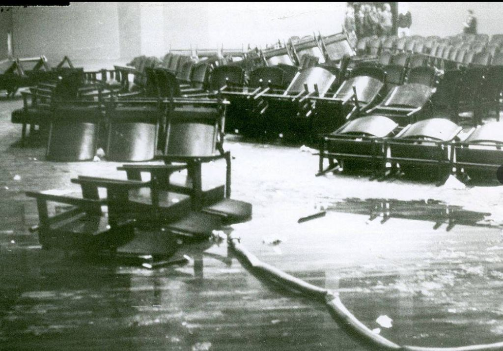 1965 09 26_ 08