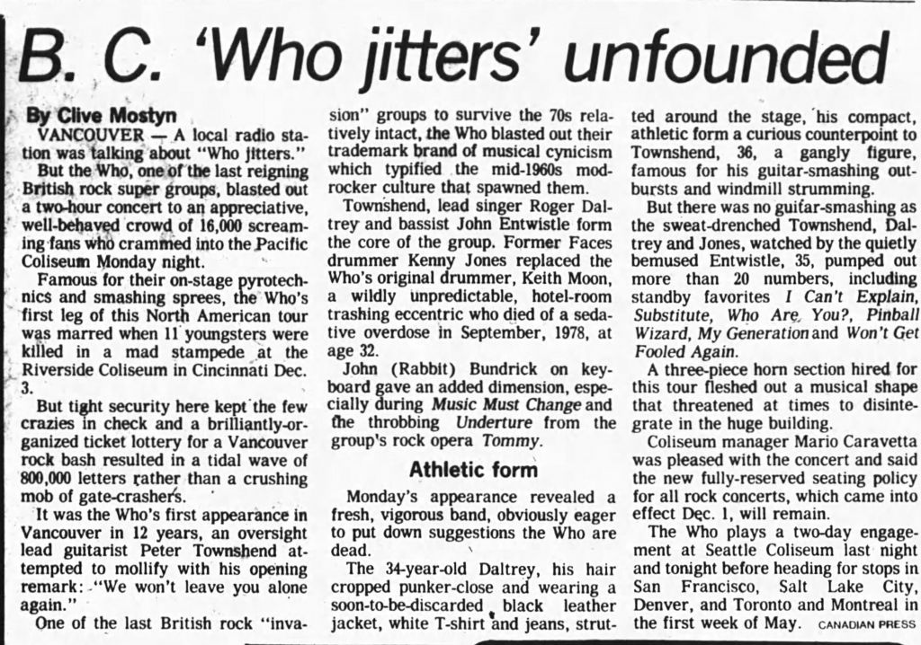1980 04 16 The_Ottawa_Journal_Wed__Apr_16__1980_