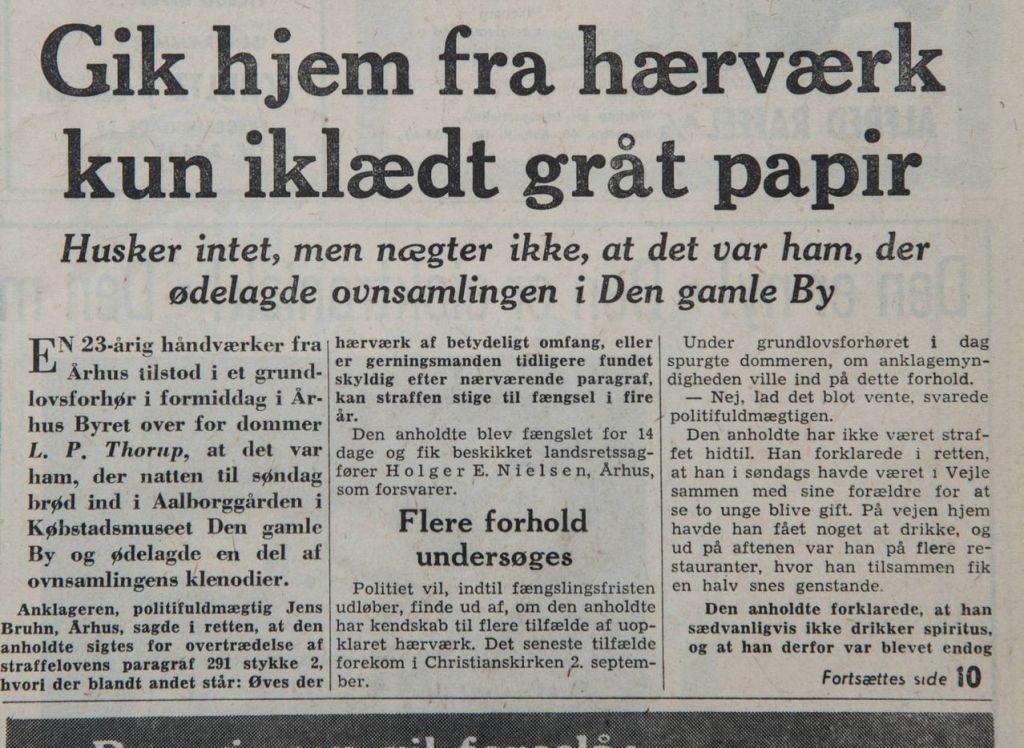 1965 09 26_ 11