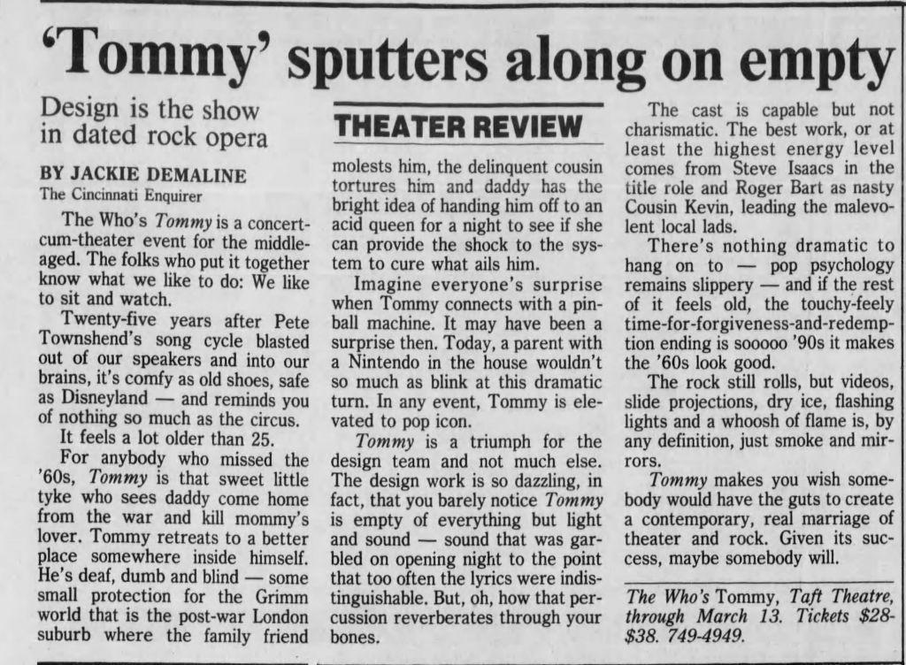 1994 03 10 The_Cincinnati_Enquirer_Thu__Mar_10__1994_