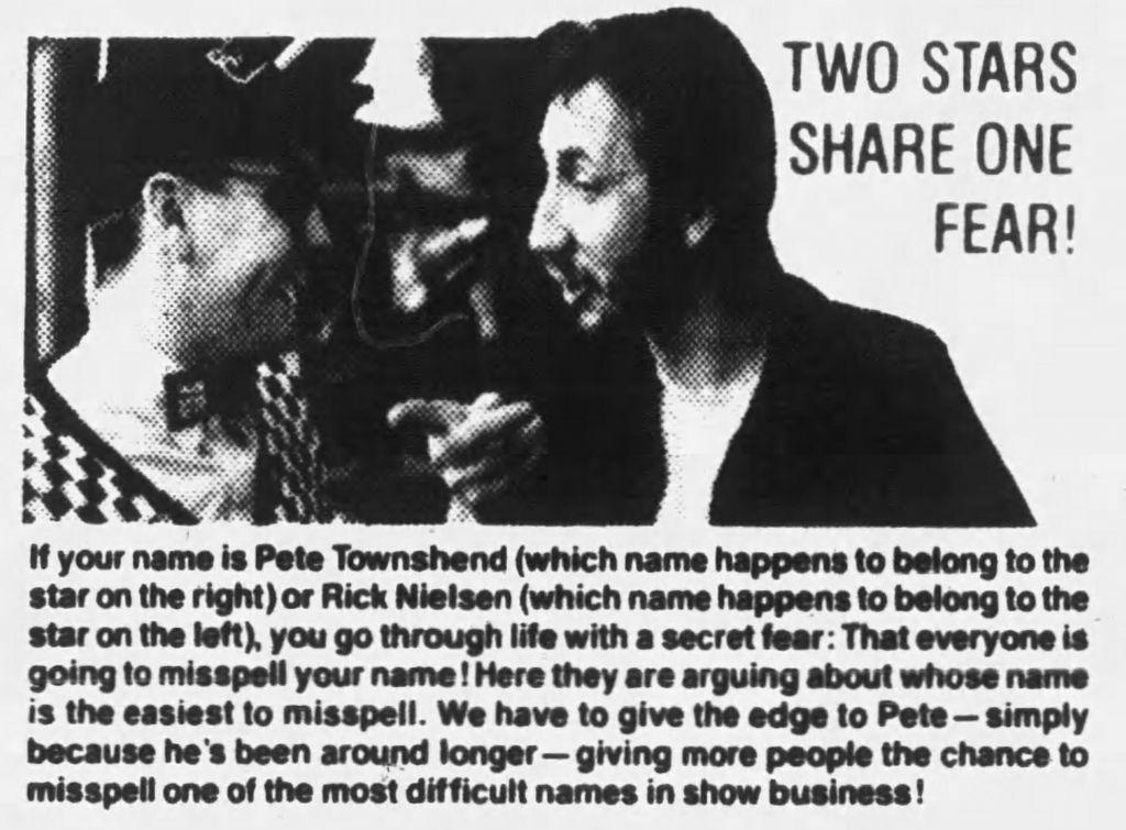 1980 01 19 The_Anniston_Star_Sat__Jan_19__1980_