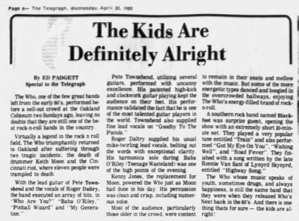 1980 04 30 The_Folsom_Telegraph_Wed__Apr_30__1980_