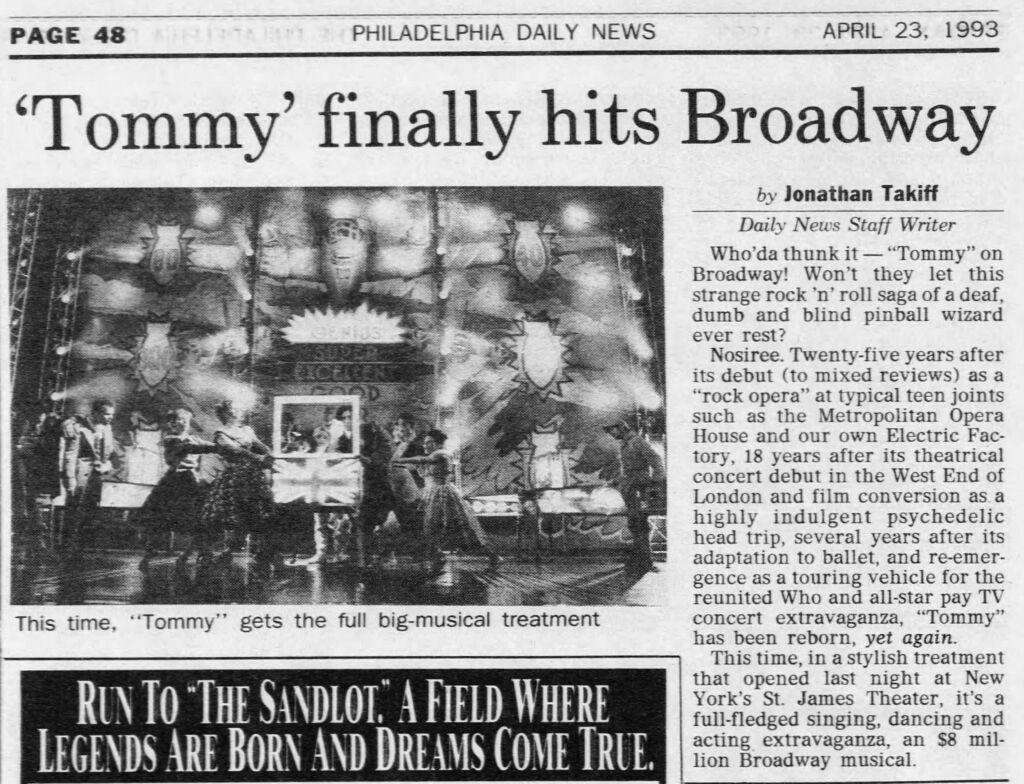 1993 04 23 Philadelphia_Daily_News_Fri__Apr_23__1993_