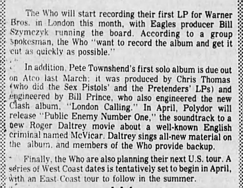 1980 02 10 Asheville_Citizen_Times_Sun__Feb_10__1980_