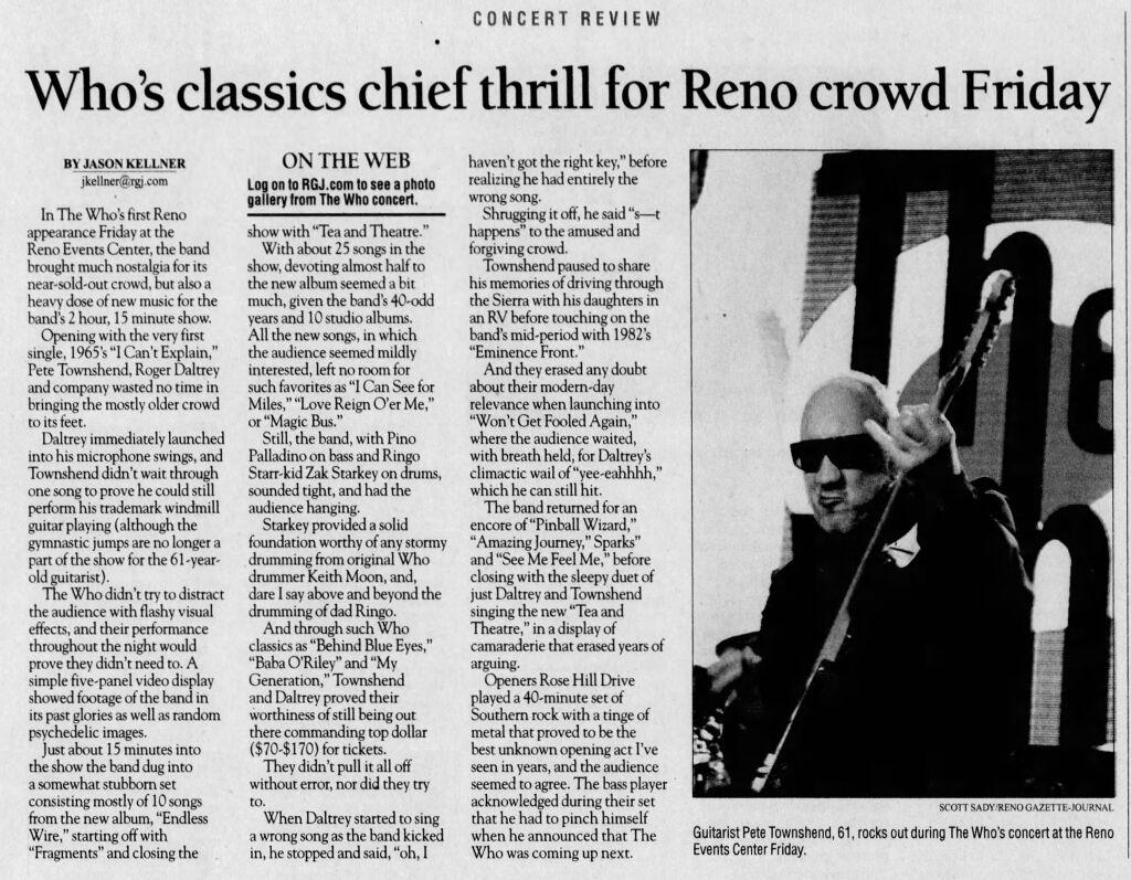 2007 02 25 Reno_Gazette_Journal_Sun__Feb_25__2007_