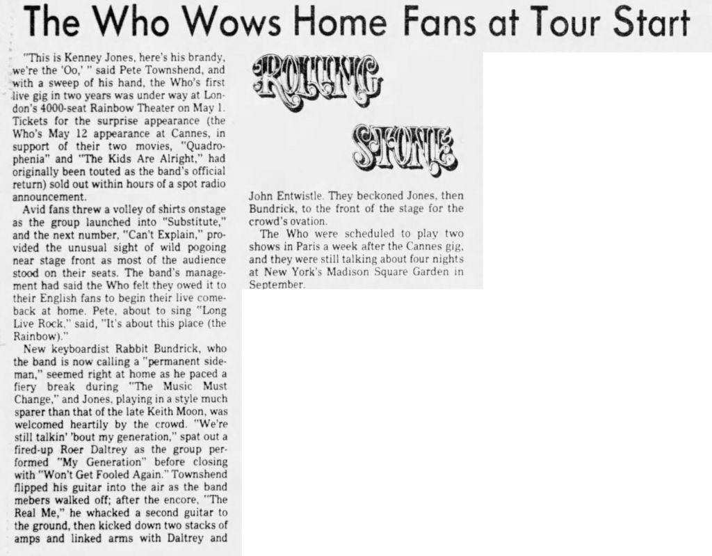 1979 05 18 Pensacola_News_Journal_Fri__May_18__1979_