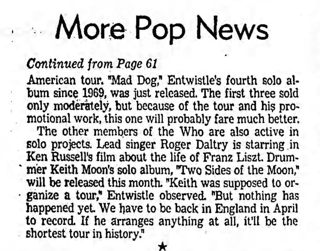 1975 03 09 The_Los_Angeles_Times_Sun__Mar_9__1975_ 2