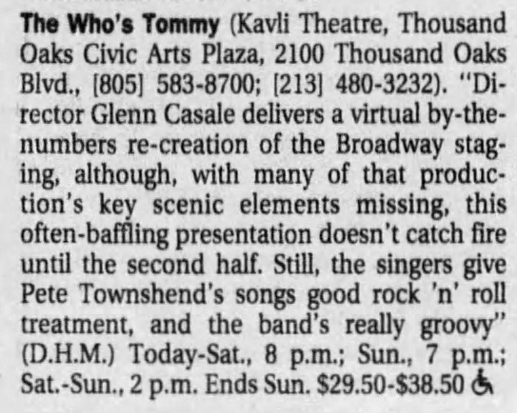 2000 02 17 The_Los_Angeles_Times_Thu__Feb_17__2000_