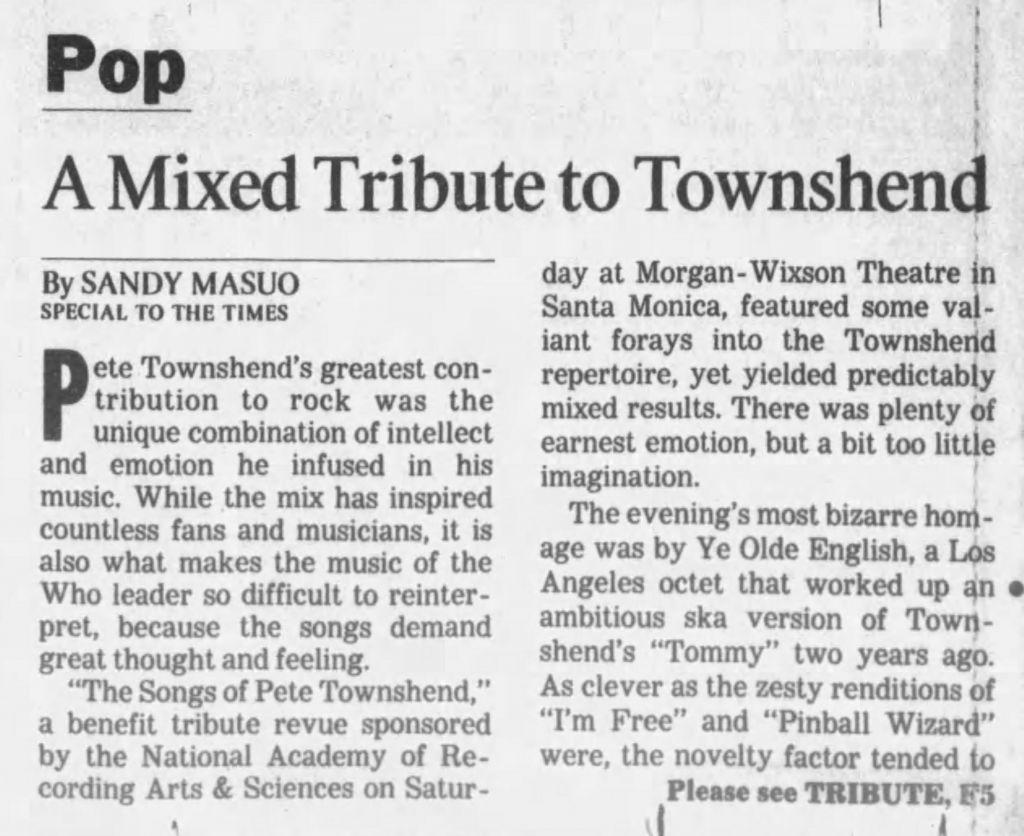 1996 02 12 The_Los_Angeles_Times_Mon__Feb_12__1996_