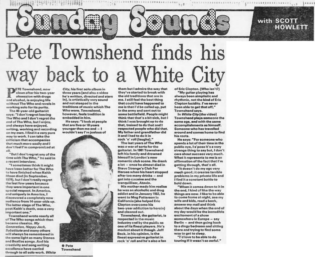 1986 01 26 The_Sydney_Morning_Herald_Sun__Jan_26__1986_