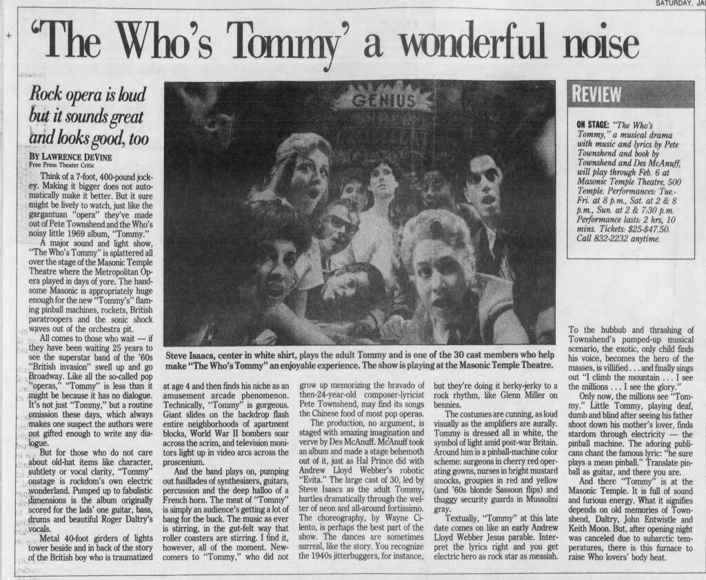 1994 01 22 Detroit_Free_Press_Sat__Jan_22__1994_