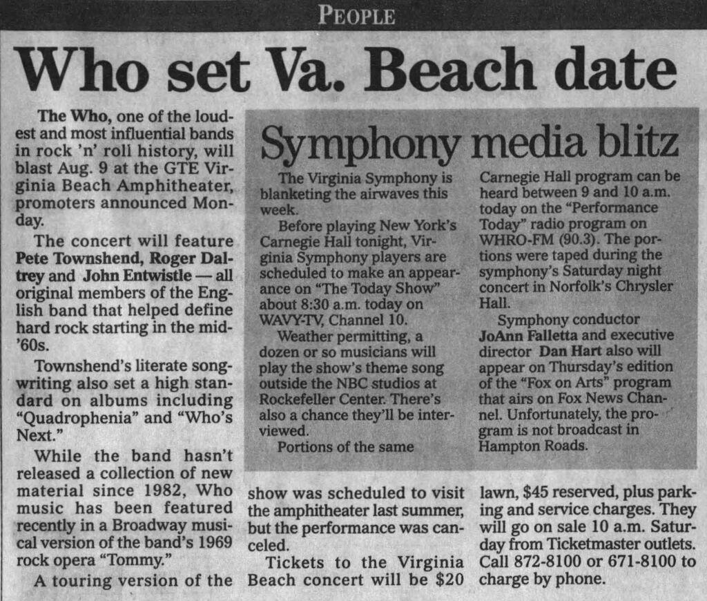 1997 04 15 Daily_Press_Tue__Apr_15__1997_