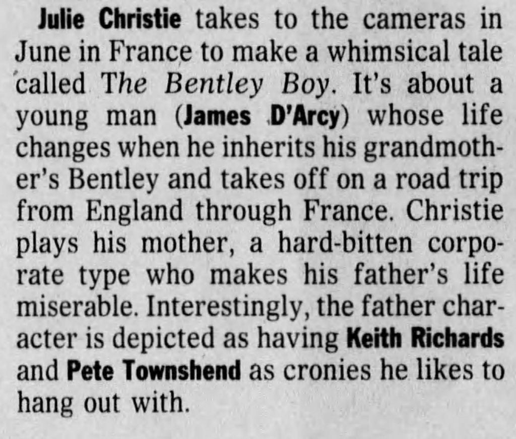 1999 04 19 The_Philadelphia_Inquirer_Mon__Apr_19__1999_