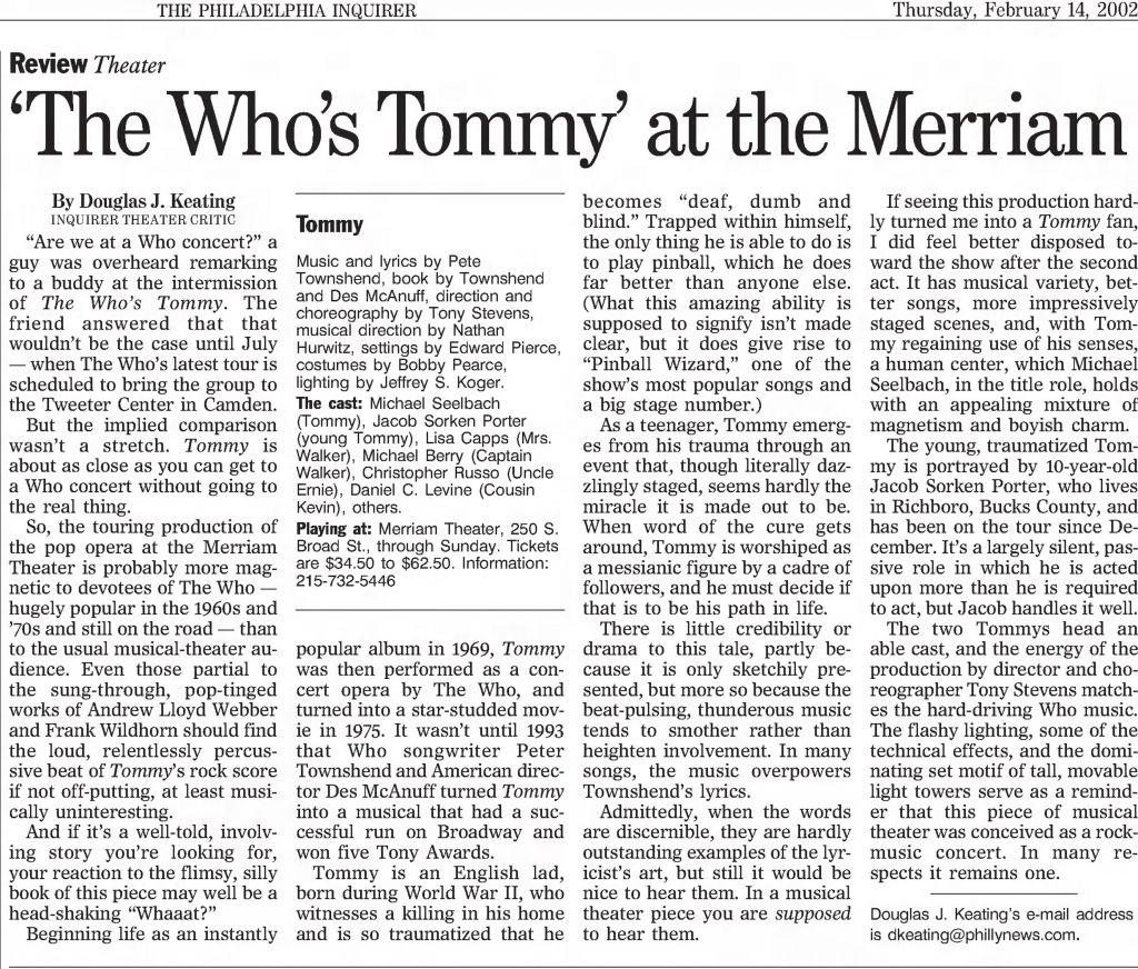 2002 02 14 The_Philadelphia_Inquirer_Thu__Feb_14__2002_