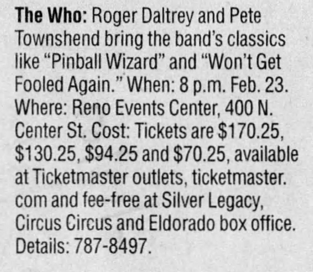 2007 02 21 Reno_Gazette_Journal_Wed__Feb_21__2007_