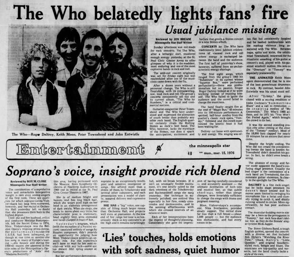 1976 03 15 The_Minneapolis_Star_Mon__Mar_15__1976_