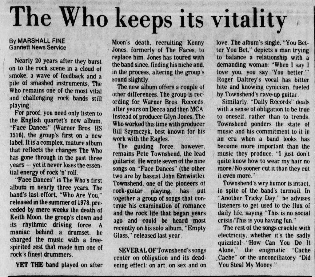 1981 04 21 Courier_Post_Tue__Apr_21__1981_