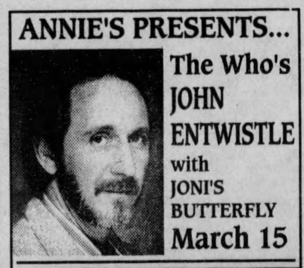 1996 03 15 The_Cincinnati_Enquirer_Fri__Mar_15__1996_2