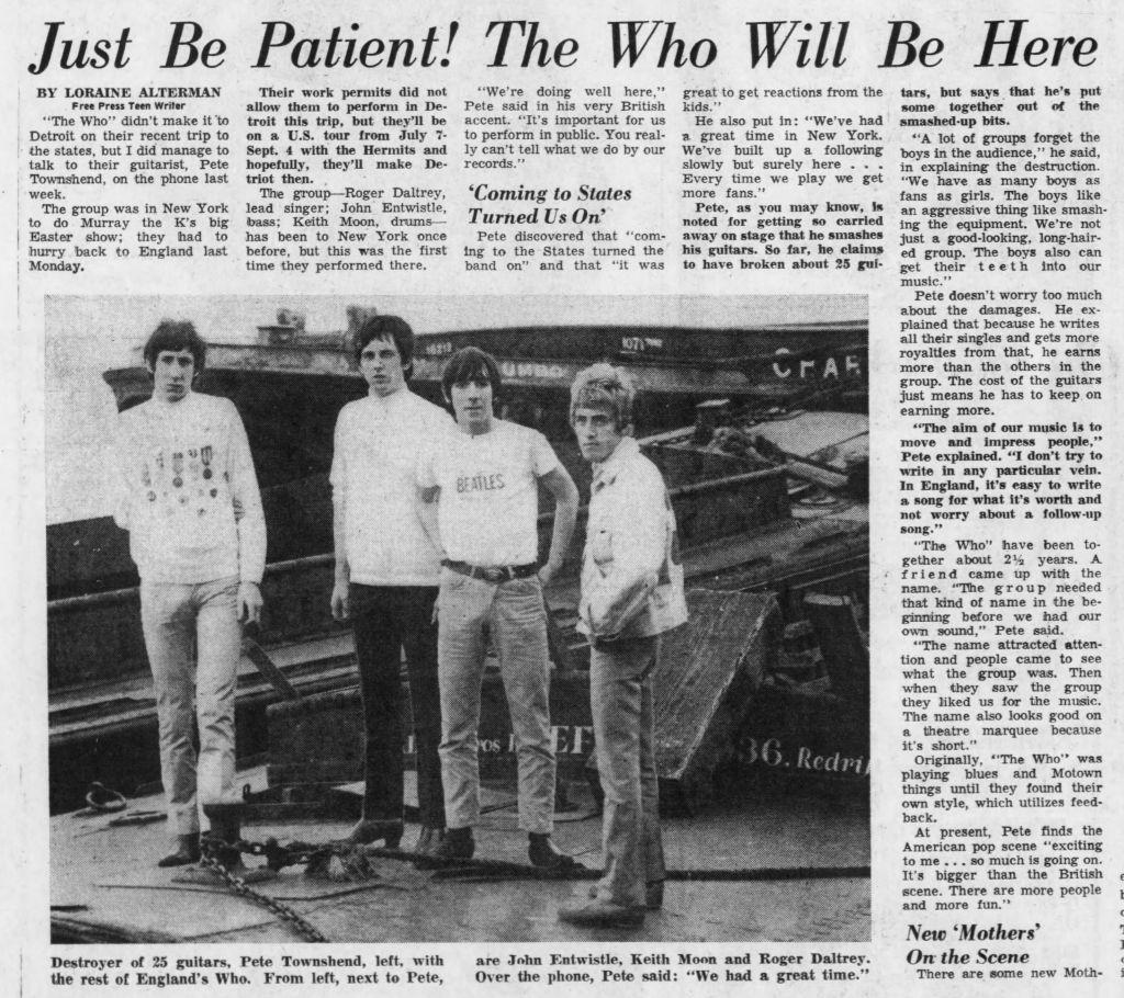 1967 04 07 Detroit_Free_Press_Fri__Apr_7__1967_