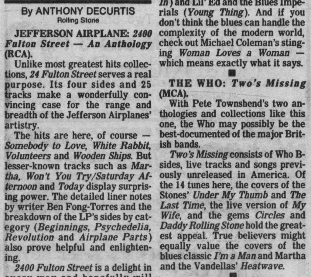 1987 04 17 Fort_Lauderdale_News_Fri__Apr_17__1987_
