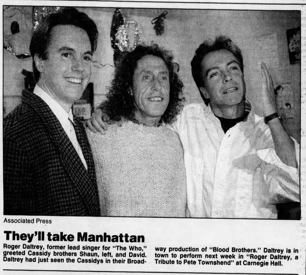 1994 02 19 Star_Tribune_Sat__Feb_19__1994_