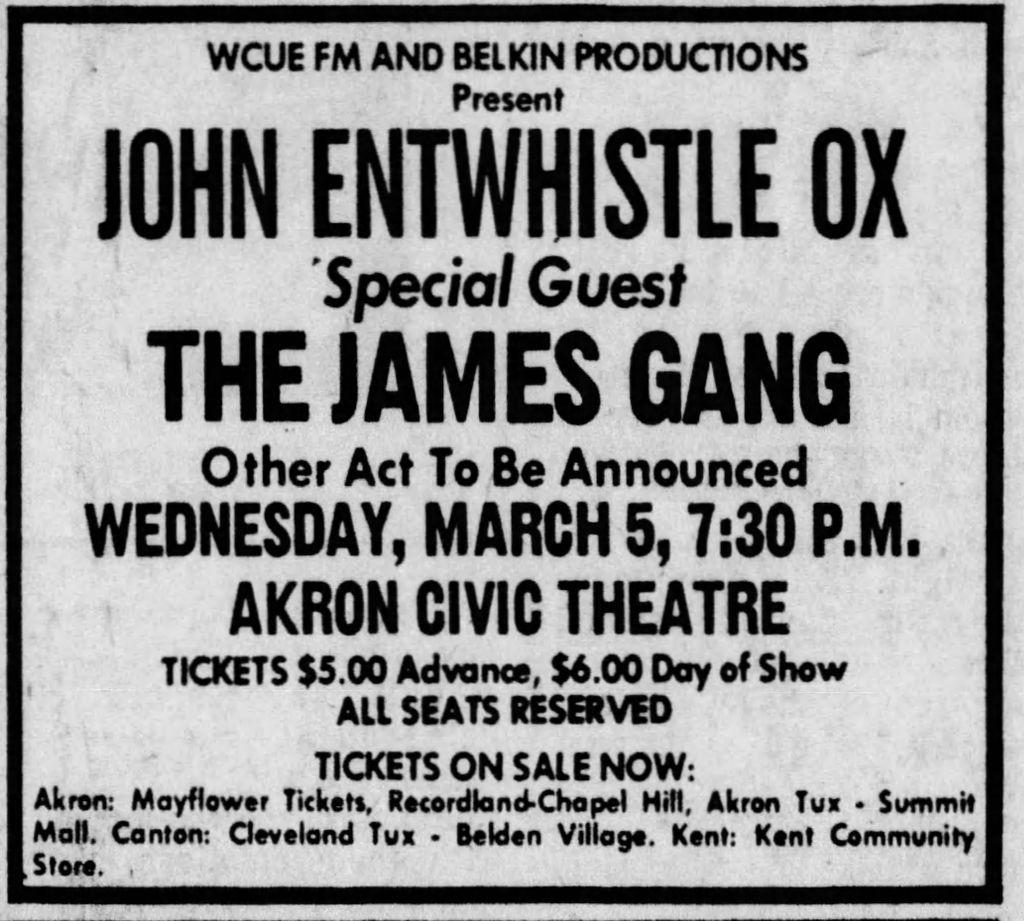 1975 03 02 The_Akron_Beacon_Journal_Sun__Mar_2__1975_