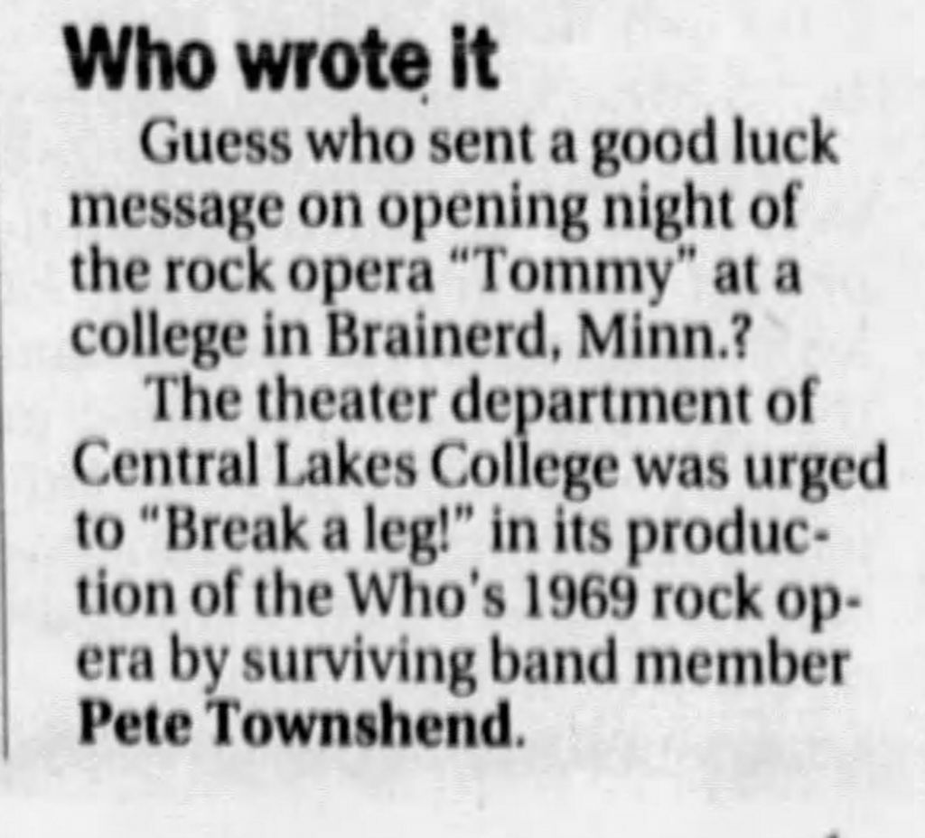 1997 02 14 Star_Tribune_Fri__Feb_14__1997_