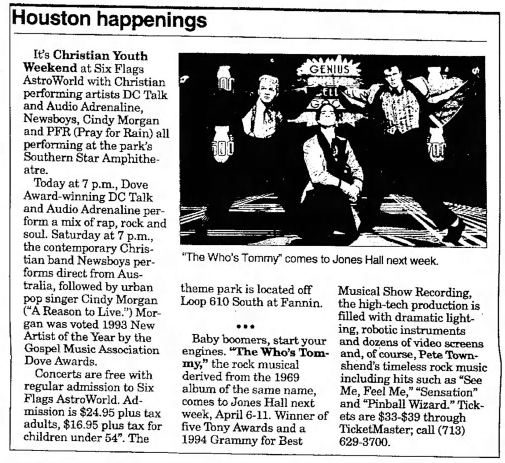 1994 04 01 The_Galveston_Daily_News_Fri__Apr_1__1994_