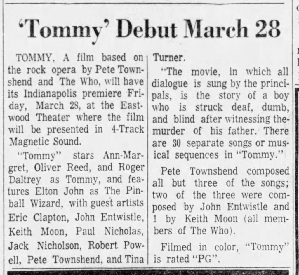 1975 03 21 The_Indianapolis_Star_Fri__Mar_21__1975_