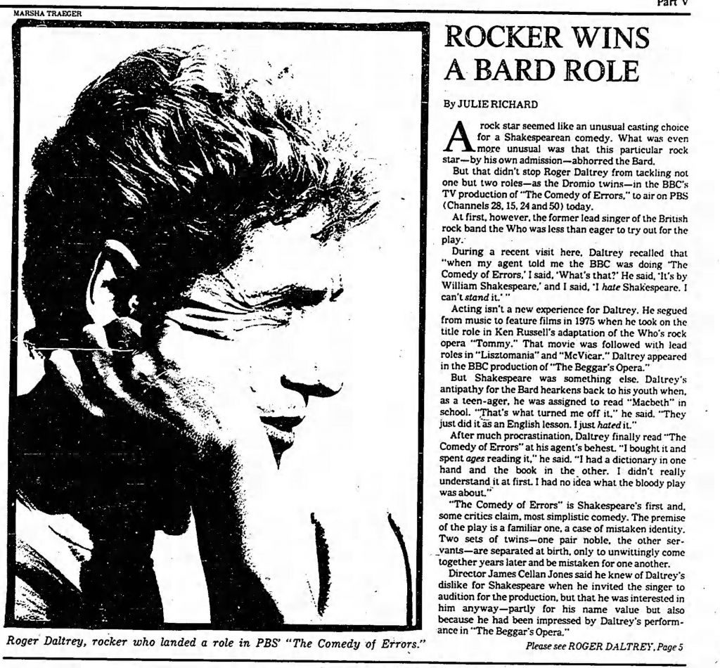 1984 02 20 The_Los_Angeles_Times_Mon__Feb_20__1984_ 2