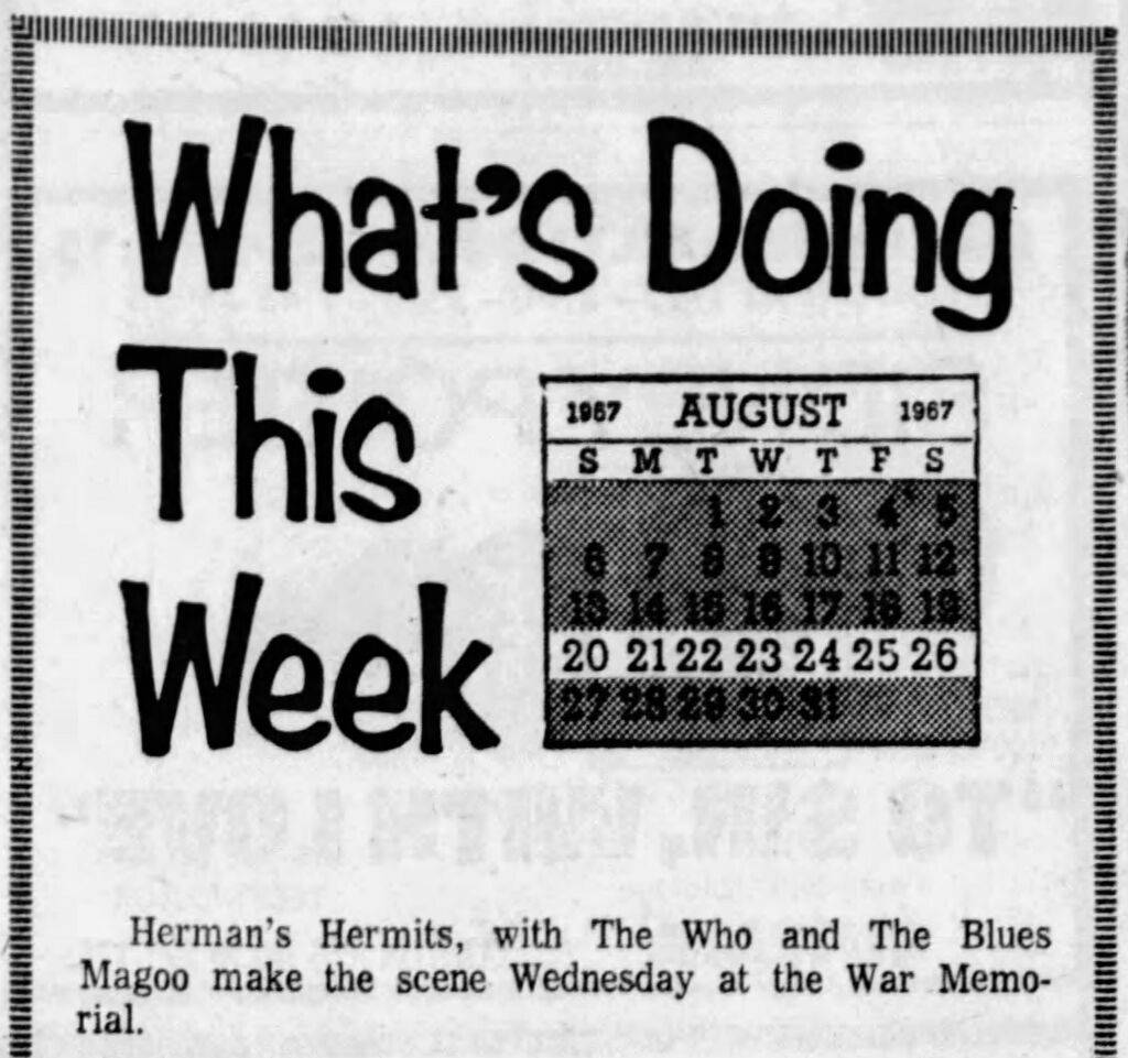 1967 08 27 Democrat_and_Chronicle_Sun__Aug_27__1967_