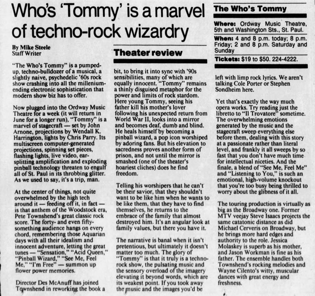 1994 02 24 Star_Tribune_Thu__Feb_24__1994_