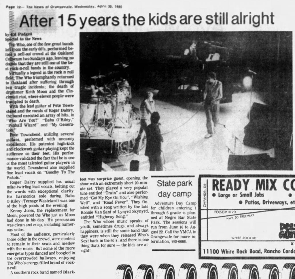1980 40 30 The_Orangevale_News_Wed__Apr_30__1980_