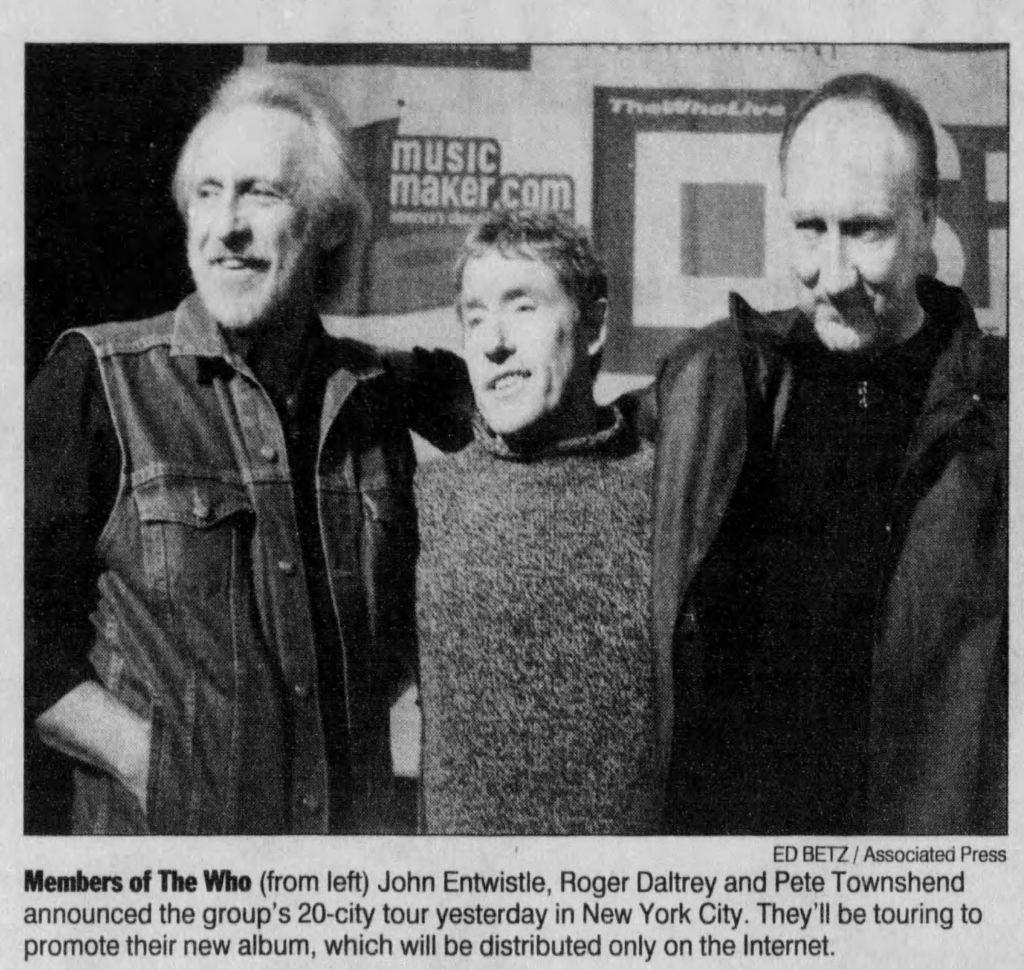 2000 04 11 The_Philadelphia_Inquirer_Tue__Apr_11__2000_