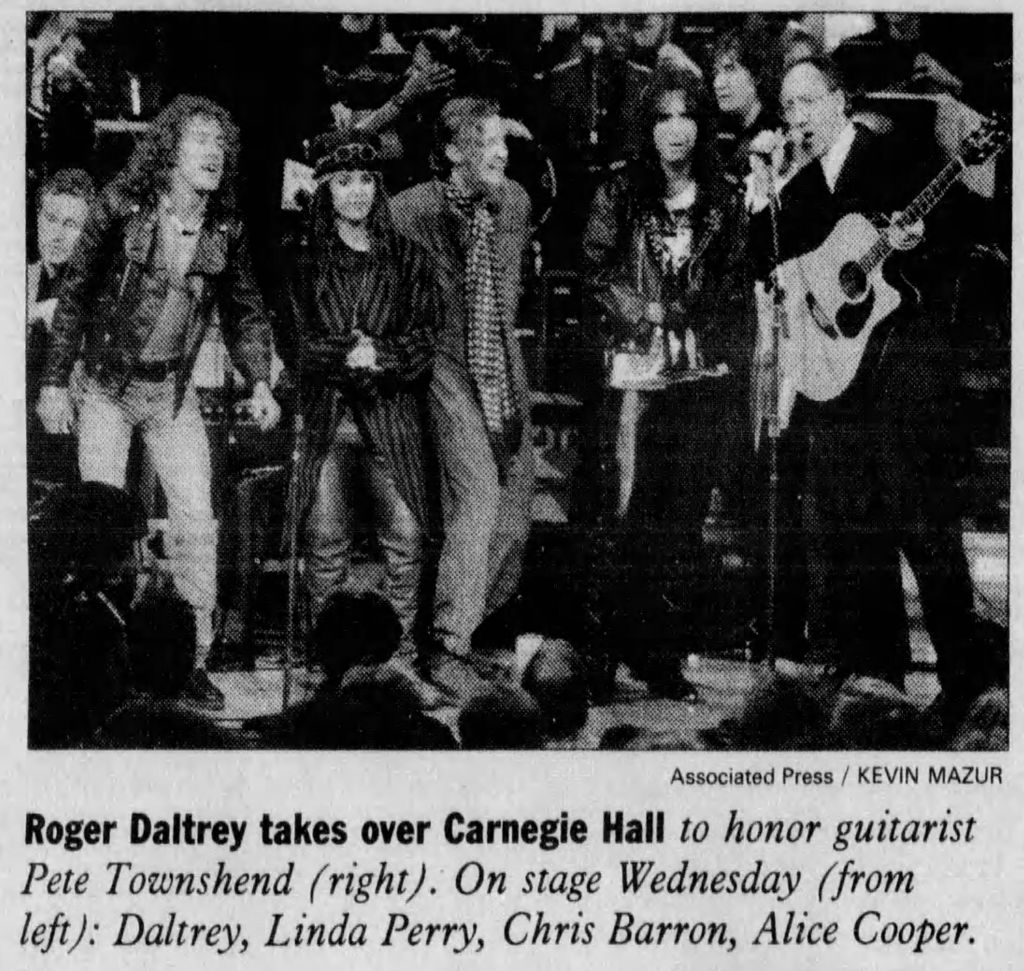 1994 02 25 The_Philadelphia_Inquirer_Fri__Feb_25__1994_