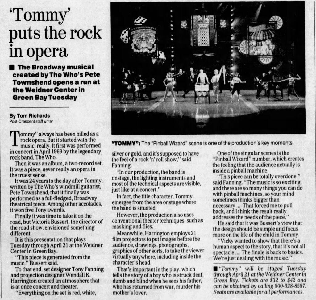 1996 04 11 The_Post_Crescent_Thu__Apr_11__1996_