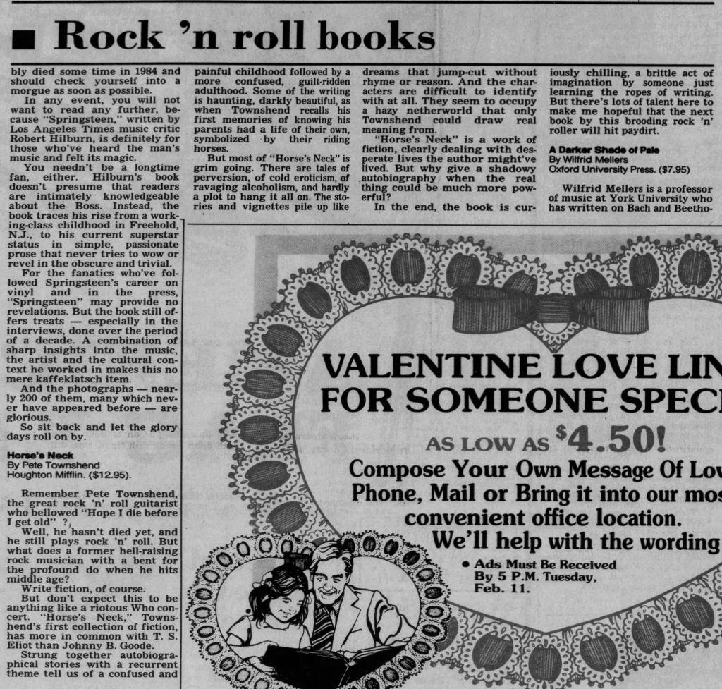 1986 02 09 Daily_Press_Sun__Feb_9__1986_