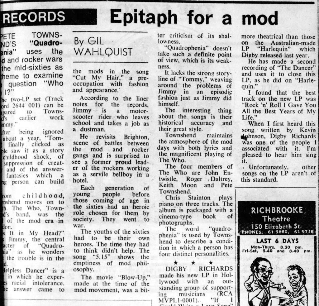 1974 03 31 The_Sydney_Morning_Herald_Sun__Mar_31__1974_