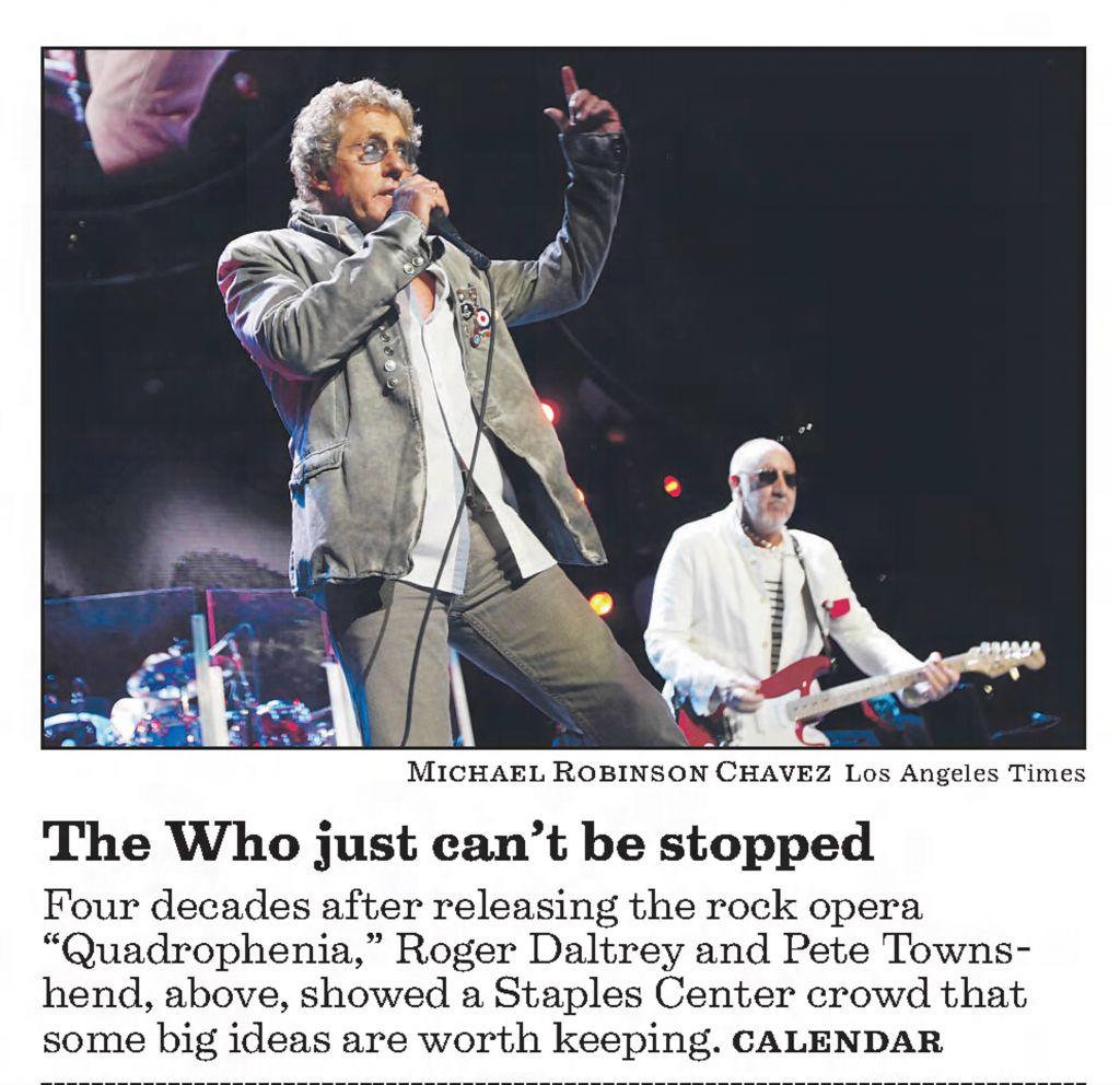 2013 02 01 The_Los_Angeles_Times_Fri__Feb_1__2013_ 2