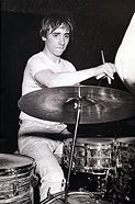 young keith
