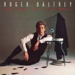 "Roger Daltrey's ""Can't Wait To See The Movie"" album"