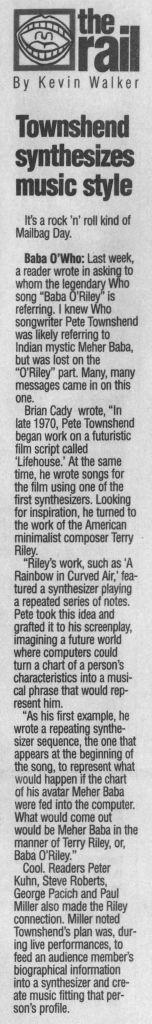 2001 04 17 The_Tampa_Tribune_Tue__Apr_17__2001_